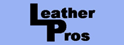 LeatherPros