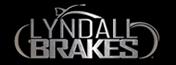 LyndalBrake