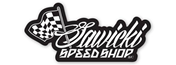 SawickiSpeedShop