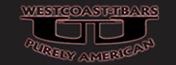 WestCoastTbar
