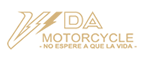 ヴィダモーターサイクルウェブサイト